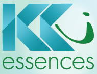 KKI Essences