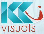 KKI Visuals